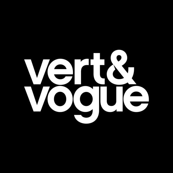 Vert---vogue-durham-nc-logo-1471890248