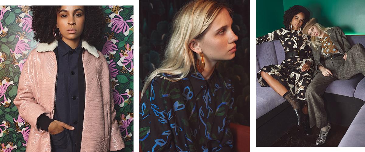 Vert & Vogue profile image