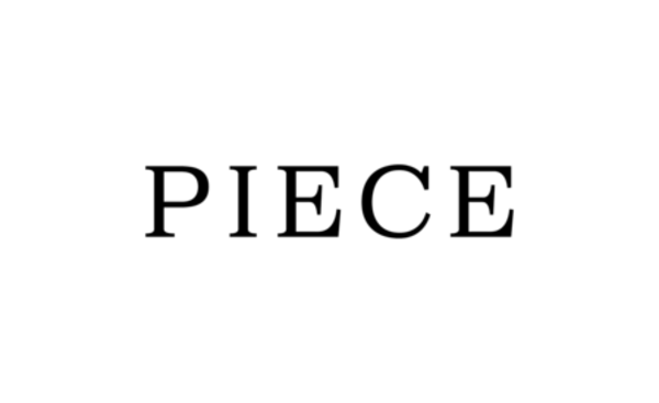 Piece-nyc-brooklyn-ny-logo-1479336382
