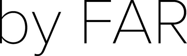 By-far-sofia-sofia-logo-1477605838