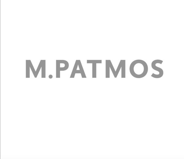 M.patmos-brooklyn-ny-logo-1579652249