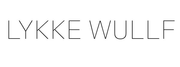 Lykke-wullf--los-angeles-ca-logo-1475257964