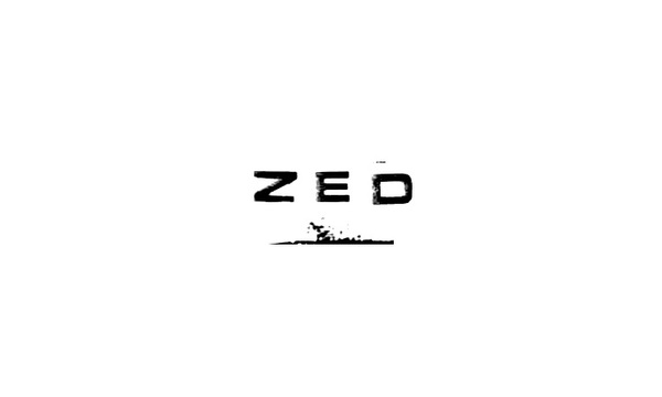 Zed--seattle-wa-logo-1475195388