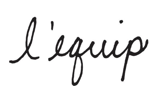 L-equip-by-the-squad-los-angeles-ca-logo-1485794809