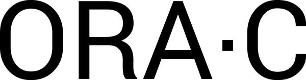 Ora-c-montreal-qc-logo-1547924095