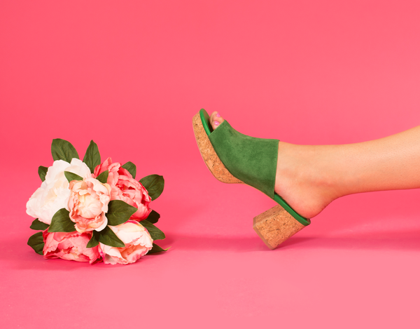 Charlotte-stone-shoes-ventura-ca-logo-1493045469