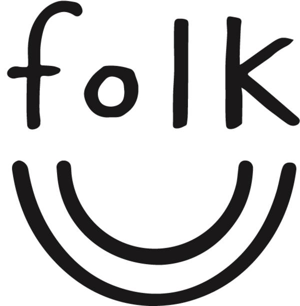 Folk-kittery-me-logo-1397234947-jpg