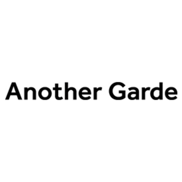 Another-garde-new-york-ny-logo-1498658670