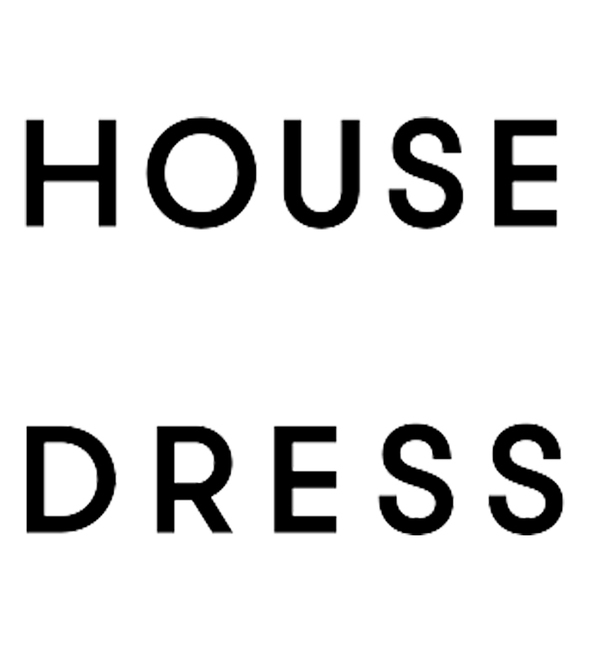 House-dress-new-york-ny-logo-1477362523