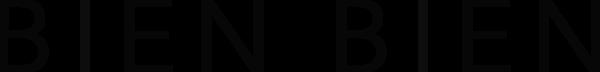 Bien-bien-los-angeles-ca-logo-1481135542