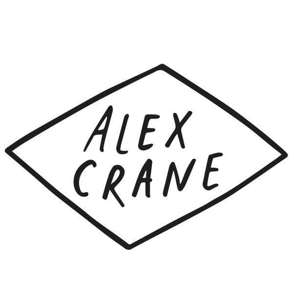 Alex-crane-brooklyn-ny-logo-1485451615