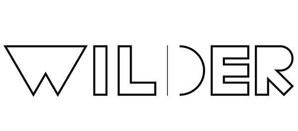 Wilder-nashville-tn-logo-1477073483