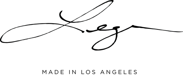 Legier-los-angeles-ca-logo-1478546296