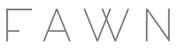 Fawn-toronto-on-logo-1533329039