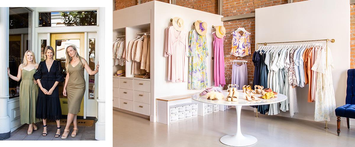 Shop Tamarind profile image