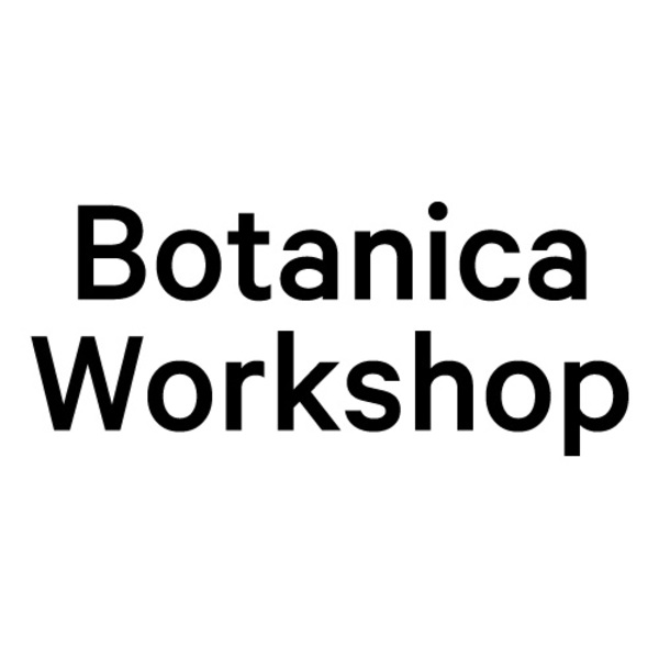 Botanica-workshop-los-angeles-ca-logo-1552507416
