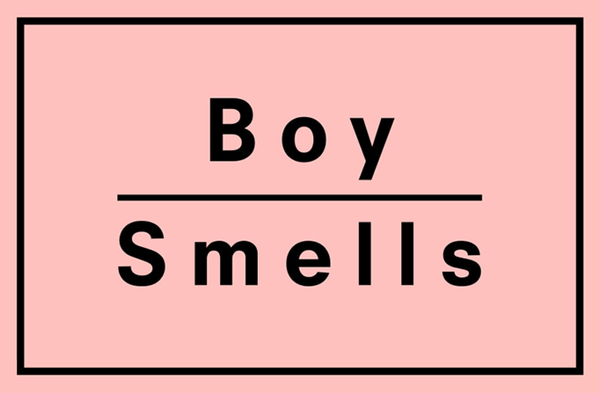 Boy-smells-los-angeles-ca-logo-1478553450