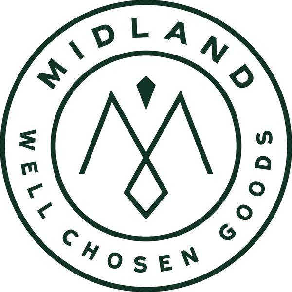Midland-culver-city-ca-logo-1478911959