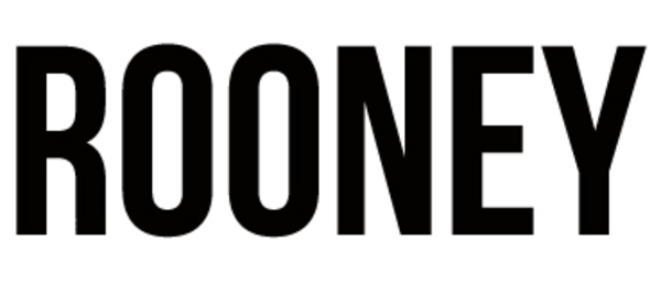 Rooney-montreal-qc-logo-1479179054