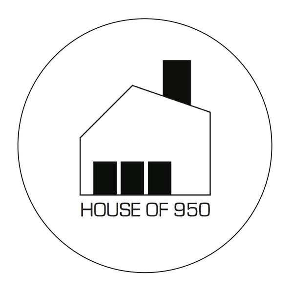 House-of-950-new-york-ny-logo-1505933849