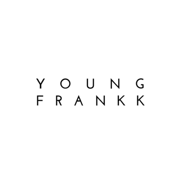 Young-frankk-richmond-va-logo-1483836943