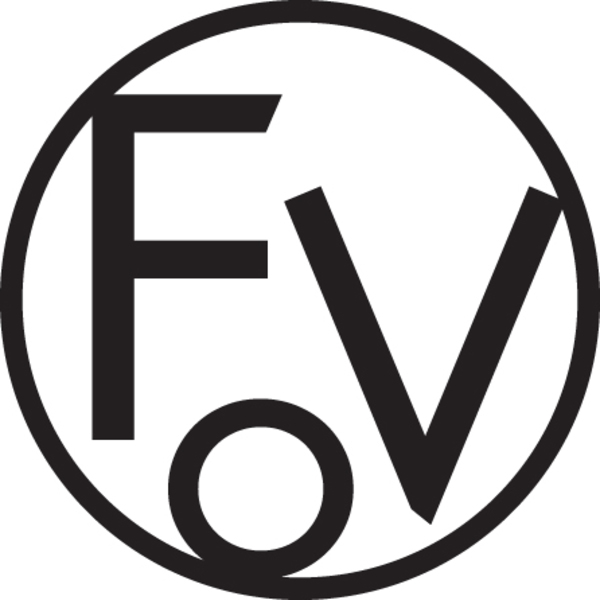 Field-of-view-woodbury-ny-logo-1485629344