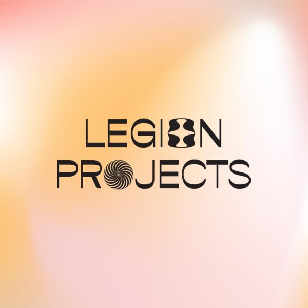 Legion-san-francisco-ca-logo-1603310525