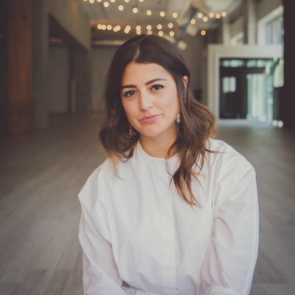 Amanda Zurita (author)