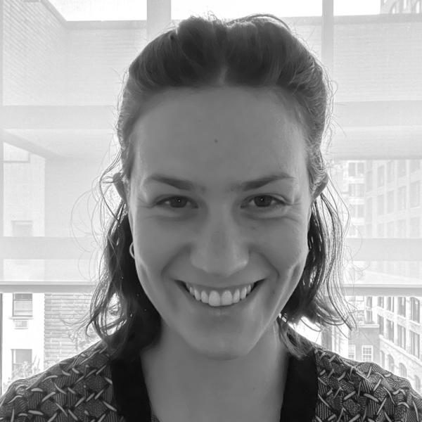 Emily Wilson (author)